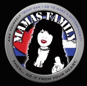 Mamas_Family_02