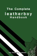 leatherboy handbook