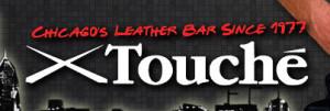 touche-header-15