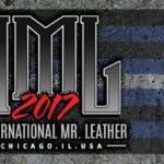 IML2017