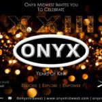 ONYX23